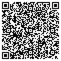 QR code with Shawn E McClure contacts