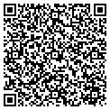 QR code with Southern State Electric contacts