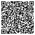 QR code with Chavez Mowing & Lawn Care contacts