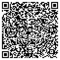 QR code with Longleaf Mortgage LLC contacts