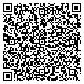 QR code with W E Schlechter & Sons Inc contacts