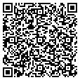 QR code with Greg Hicks Clinic contacts