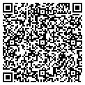 QR code with Jeanettes Cleaning Service contacts