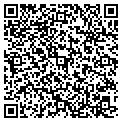 QR code with Attorney PA Realty Title contacts