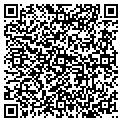 QR code with Stella Maris Inn contacts
