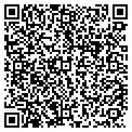 QR code with Martin's Lawn Care contacts