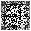 QR code with Bucks Mont Pulminary Service contacts