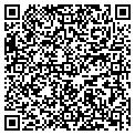 QR code with All Aboard Movers contacts