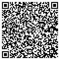 QR code with Dreyer's Carpet Care contacts