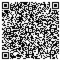 QR code with William J Perryman contacts