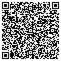 QR code with Linda H Franklin contacts