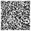 QR code with First Choice Metro Realty Inc contacts