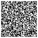 QR code with Royal Holiday Beach Motel Inc contacts