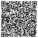 QR code with Epiphany Equity Research contacts