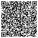 QR code with Korea Cargo Express contacts