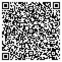 QR code with Petty's Property & Lawn Service contacts
