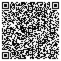 QR code with Epcot First Aid contacts