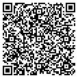 QR code with Aero Craft Intl contacts