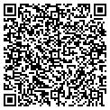 QR code with Sugar N Spice & Everything contacts