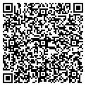 QR code with Todd Matthews Installations contacts