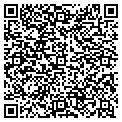 QR code with Mc Connell Air Conditioning contacts
