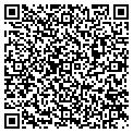 QR code with Fletcher Music Center contacts