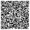 QR code with Rocky's Auto Service contacts