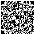 QR code with Retcom Technologies Inc contacts