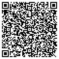 QR code with Check Cashing Depot Inc contacts