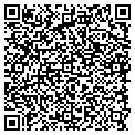 QR code with Hund Concrete Pumping Inc contacts