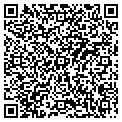 QR code with Masonary Construction contacts