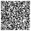 QR code with Jerry W Powers Misc Contract contacts
