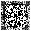 QR code with Action Security contacts