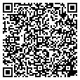 QR code with Walliser Pork Inc contacts