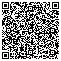 QR code with Allied Contractors Inc contacts