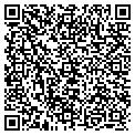 QR code with Cosmopolitan Hair contacts