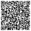 QR code with Innocent Odocha MD contacts