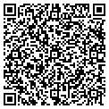 QR code with Key West Information Booth contacts