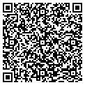 QR code with Creative Sales Group contacts