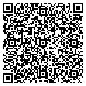 QR code with Carborator Buiders contacts
