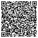 QR code with Dockside Publications Inc contacts