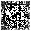 QR code with Tallahassee Lawn Care Inc contacts