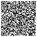 QR code with Right Place For Travel contacts