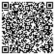 QR code with Castle Painters Inc contacts