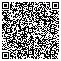 QR code with Superior Fence Inc contacts
