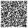 QR code with Kernan's Water Conditioning contacts