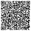 QR code with Vinings Self Storage LLC contacts