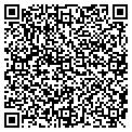 QR code with Parsley Real Estate Inc contacts