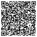 QR code with Raymond Claudio Lawn Service contacts