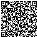 QR code with H Charles Woerner Jr contacts